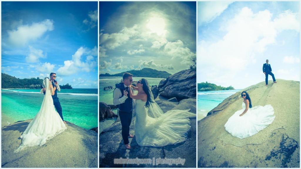 fotograf für heiraten auf den seychellen