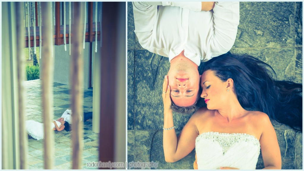photographer for wedding in seychelles