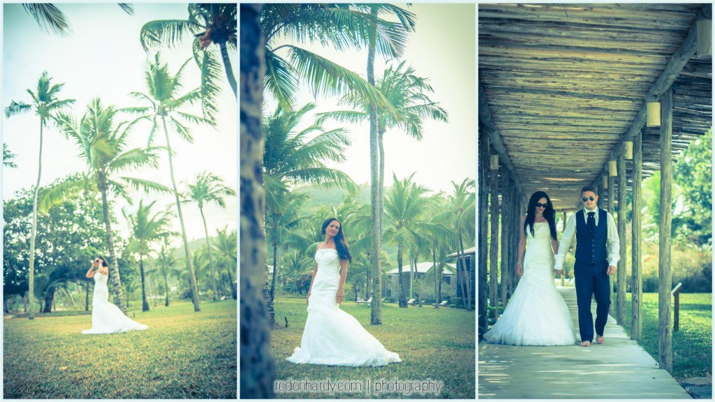 honeymoon in hotel kempinski seychelles, after wedding photography