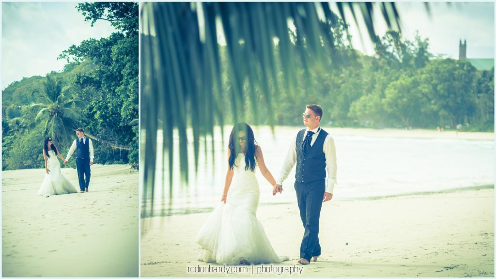 german wedding photographer seychelles