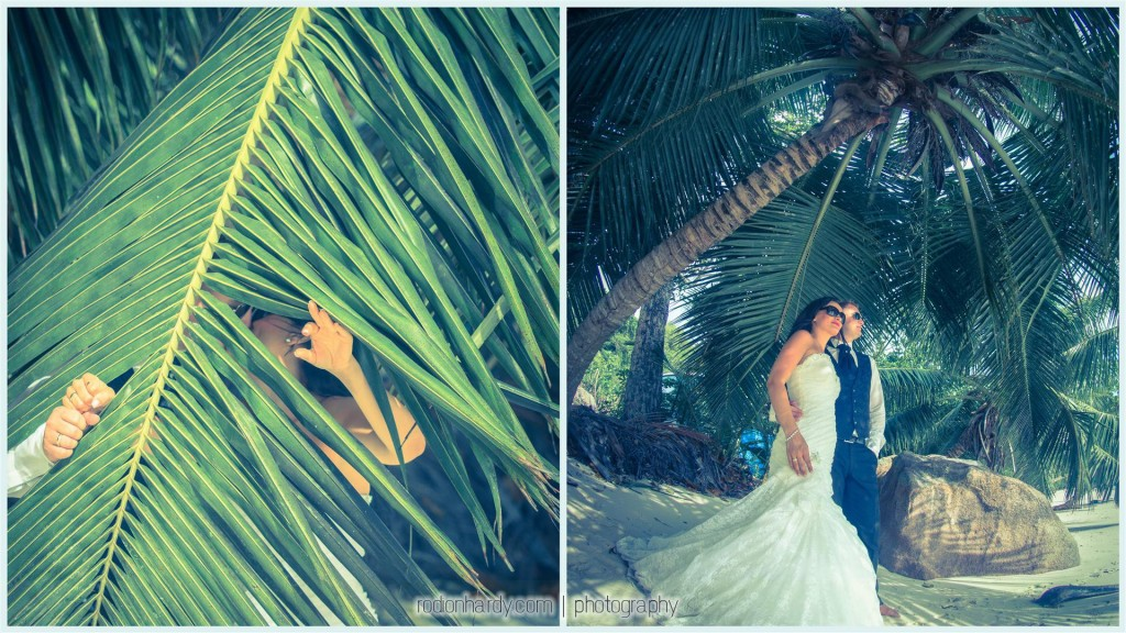 russian wedding photography in seychelles