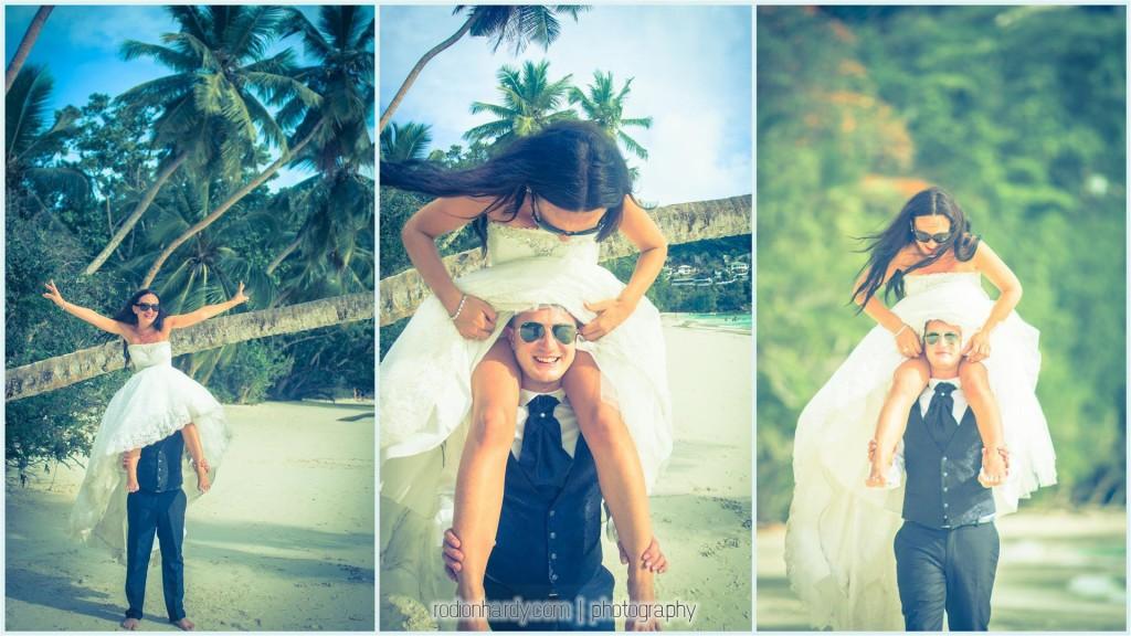 deutscher fotograf auf den seychellen