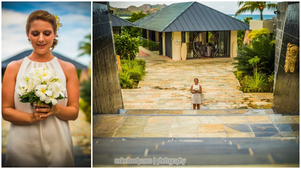 Fotograf-Seychellen-Raffles-Praslin-1