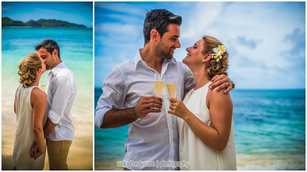 Fotograf-Seychellen-Raffles-Praslin-10