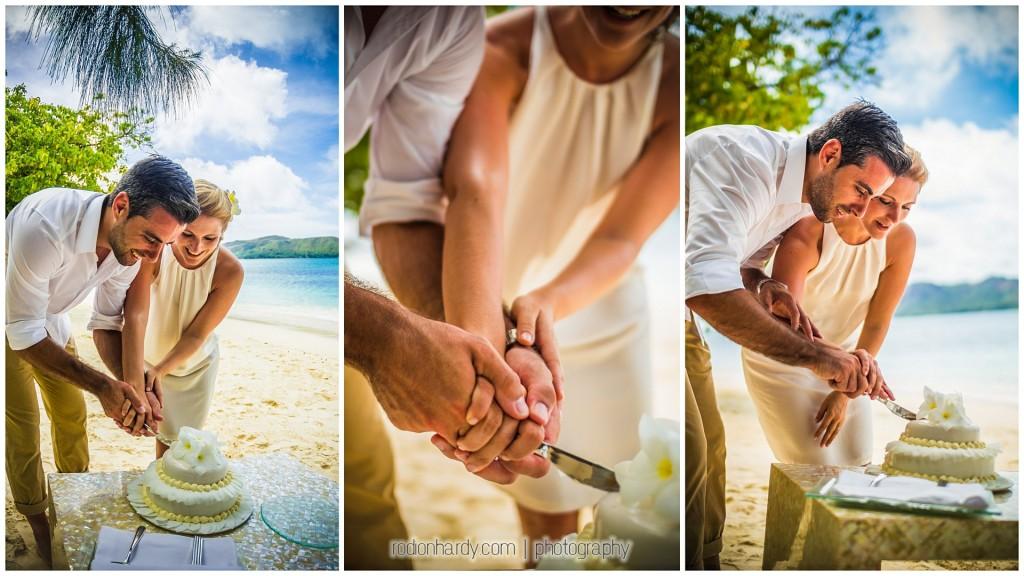 Fotograf-Seychellen-Raffles-Praslin-11