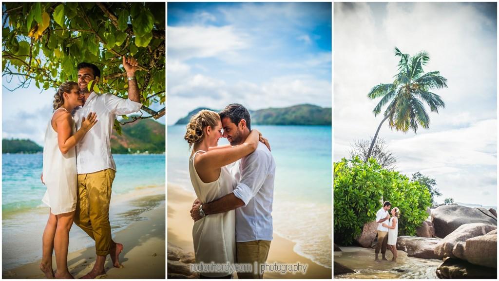 Fotograf-Seychellen-Raffles-Praslin-13