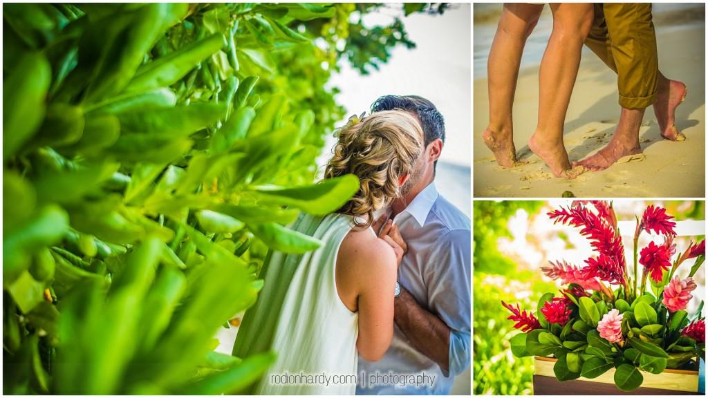 Fotograf-Seychellen-Raffles-Praslin-14