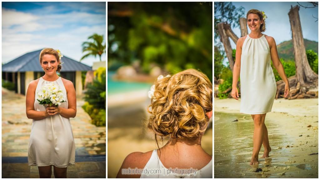 Fotograf-Seychellen-Raffles-Praslin-15