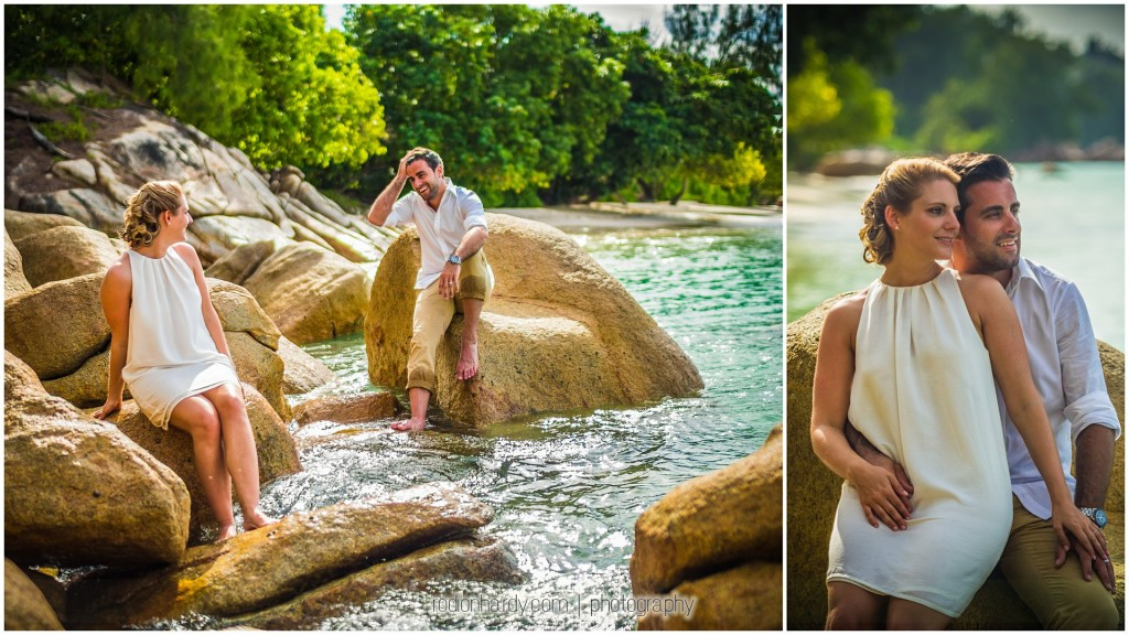 Fotograf-Seychellen-Raffles-Praslin-17