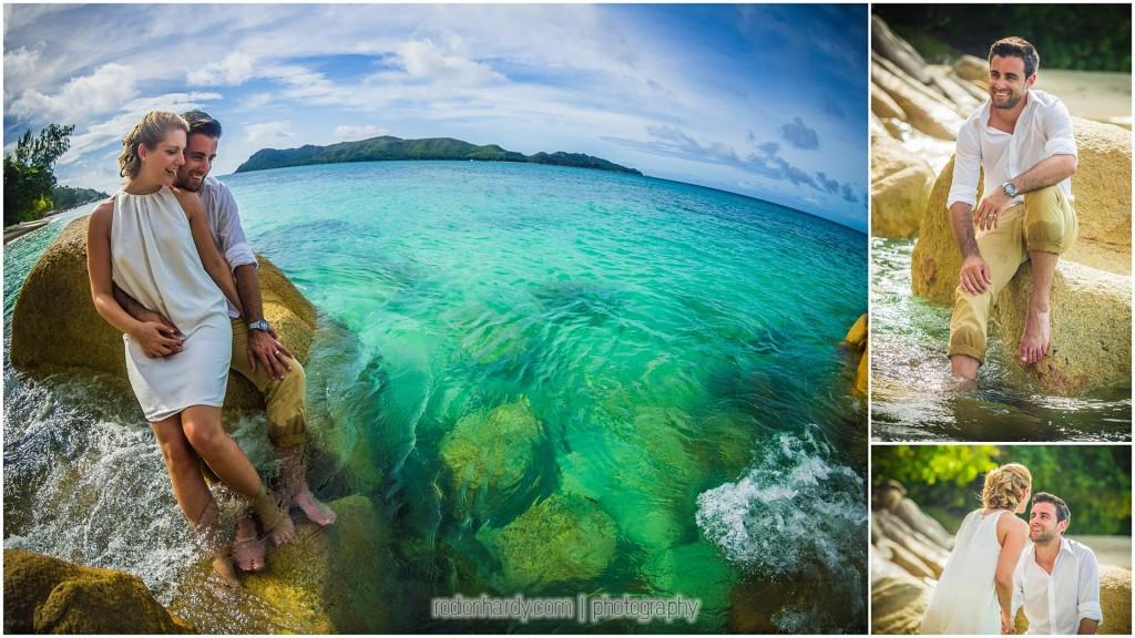 Fotograf-Seychellen-Raffles-Praslin-18