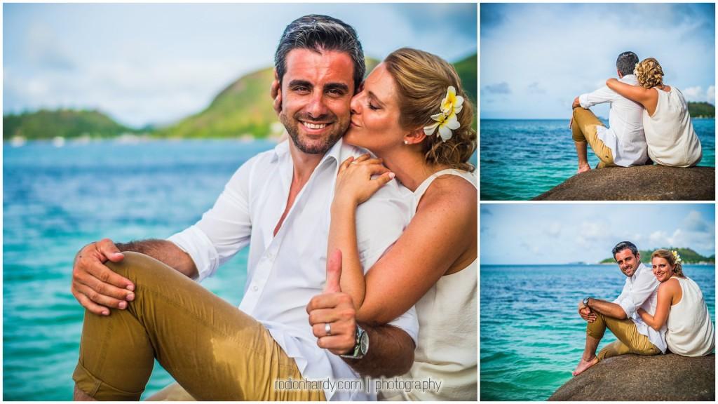 Fotograf-Seychellen-Raffles-Praslin-19