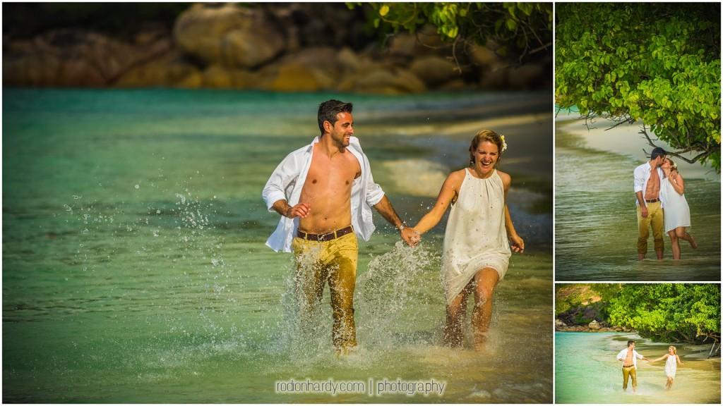 Fotograf-Seychellen-Raffles-Praslin-20