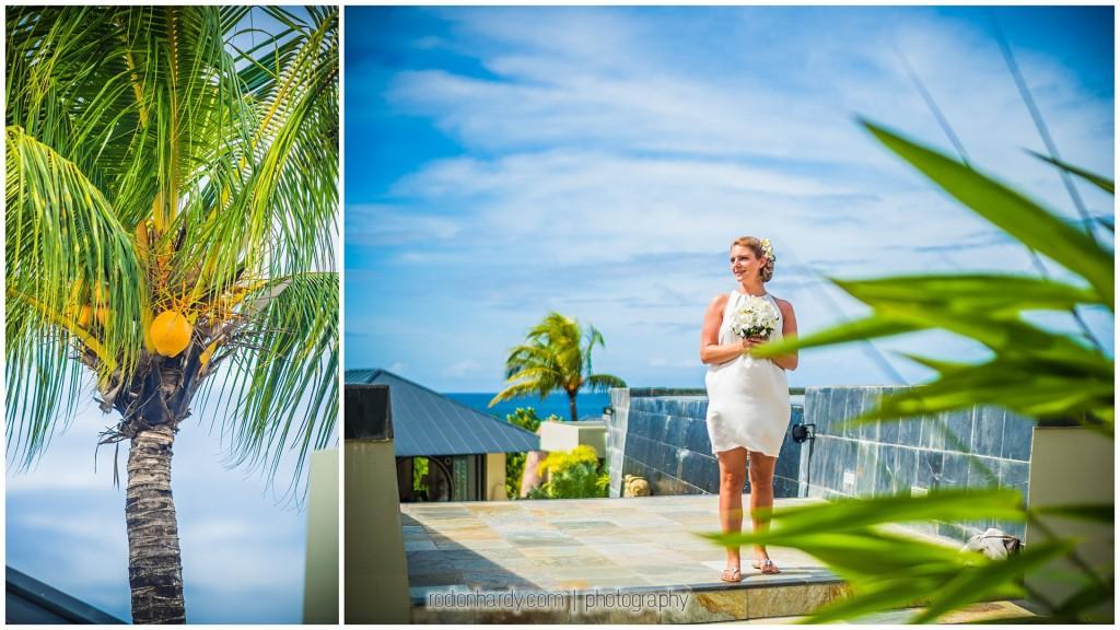 Fotograf-Seychellen-Raffles-Praslin-3