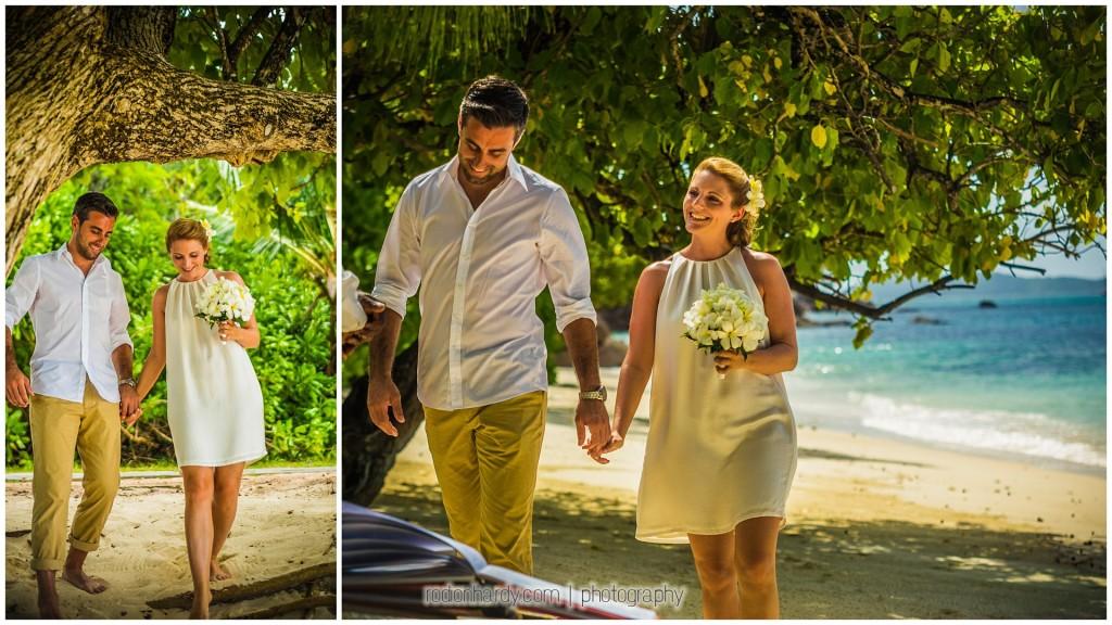 Fotograf-Seychellen-Raffles-Praslin-4