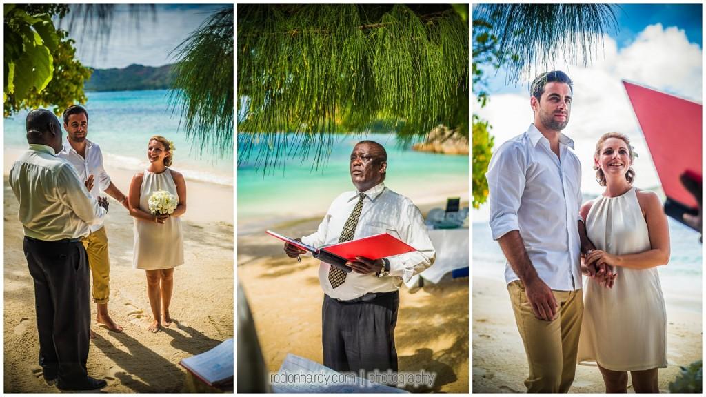 Fotograf-Seychellen-Raffles-Praslin-5