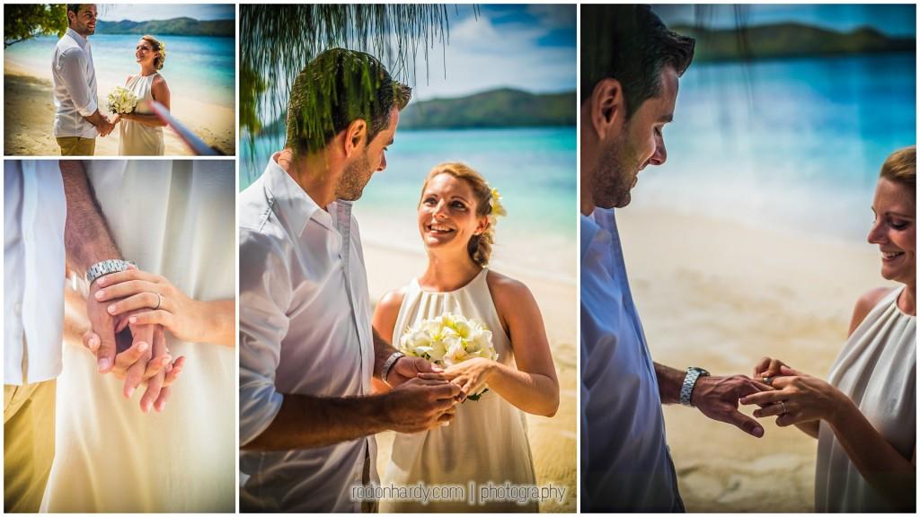 Fotograf-Seychellen-Raffles-Praslin-6