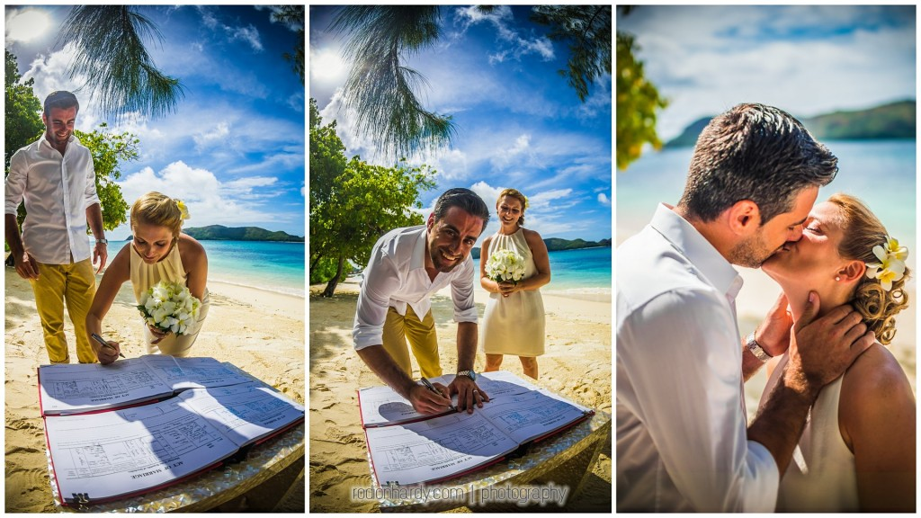 Fotograf-Seychellen-Raffles-Praslin-7