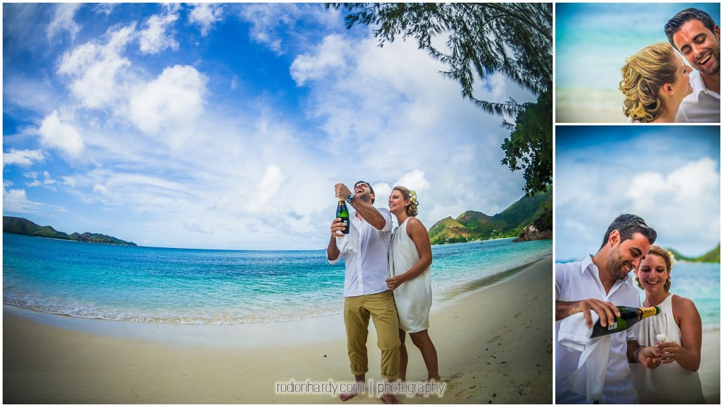 Fotograf-Seychellen-Raffles-Praslin-8